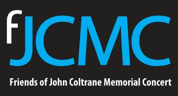 fJCMC Logo