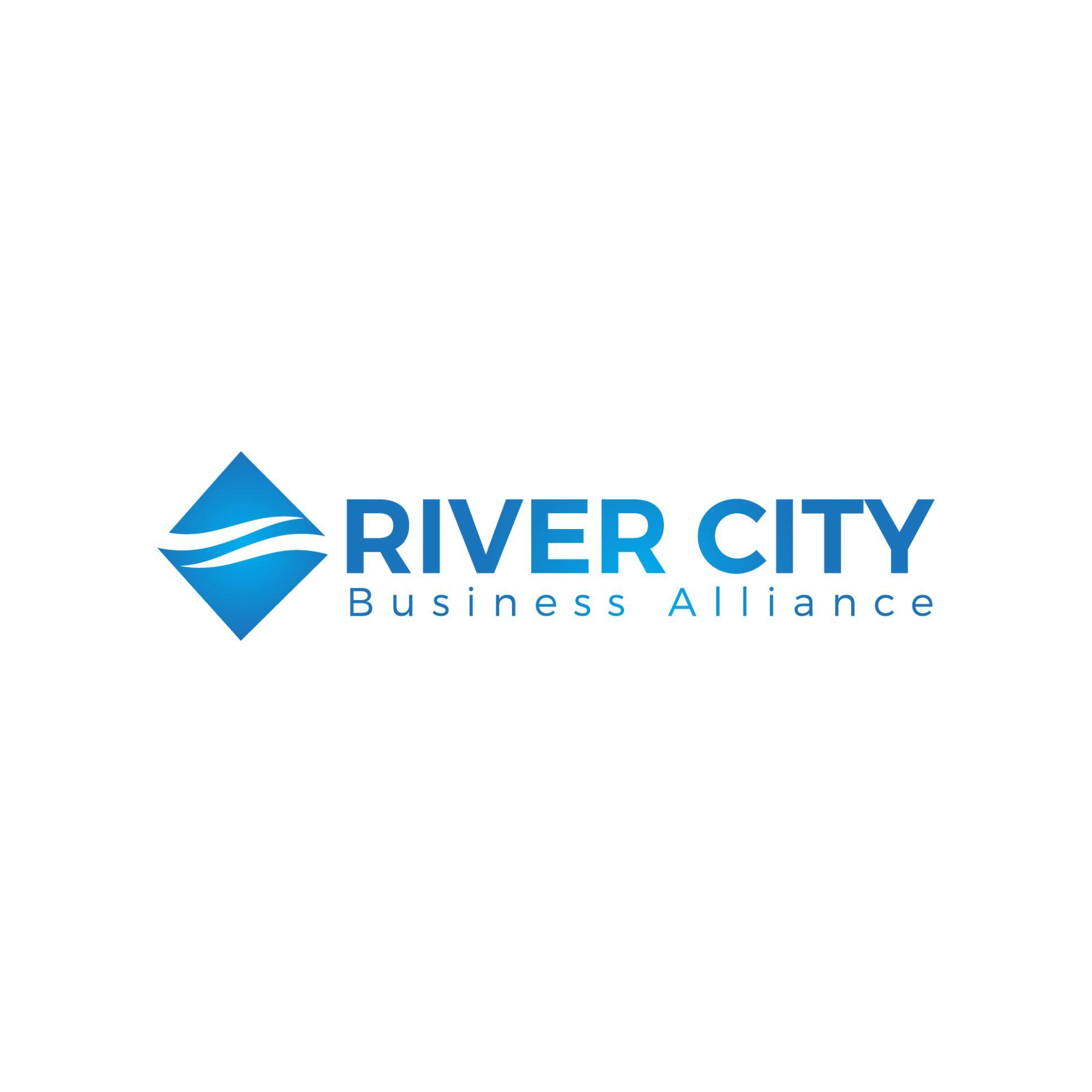 River City BA