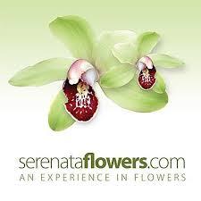 Open Source Initiative support blossoms through SerenataFlowers.com sponsorship.