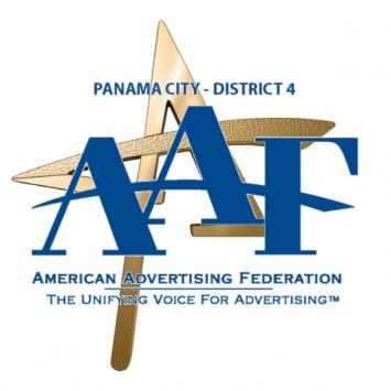 AAF PC Logo