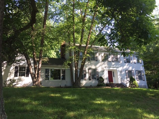 11 South Road, Chester, NJ