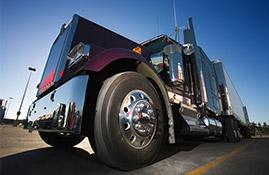 Vehicle Shipping - Car Hauler