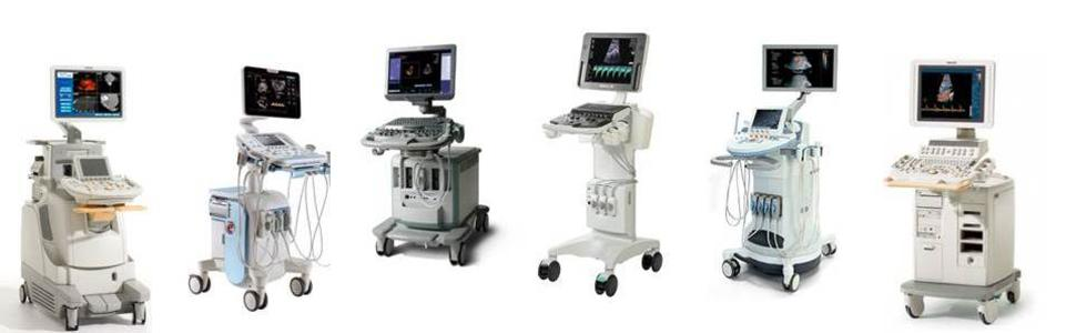 Extend the Life of Your Ultrasound Equipment