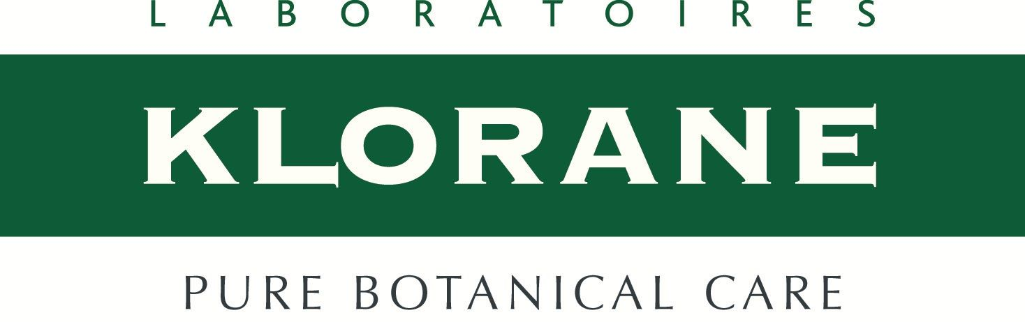 Klorane: Natural Hair and Face Care to Rollout mid-August in Beauty Brands