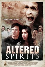 Altered Spirits SMALL