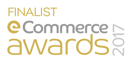 2017 eCommerce Award Finalists