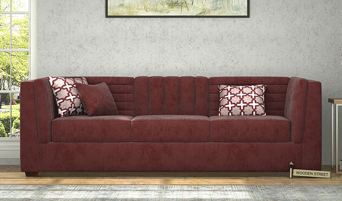 62dac0c5a 5 Reasons why velvet sofa set are considered as the royal furniture ...