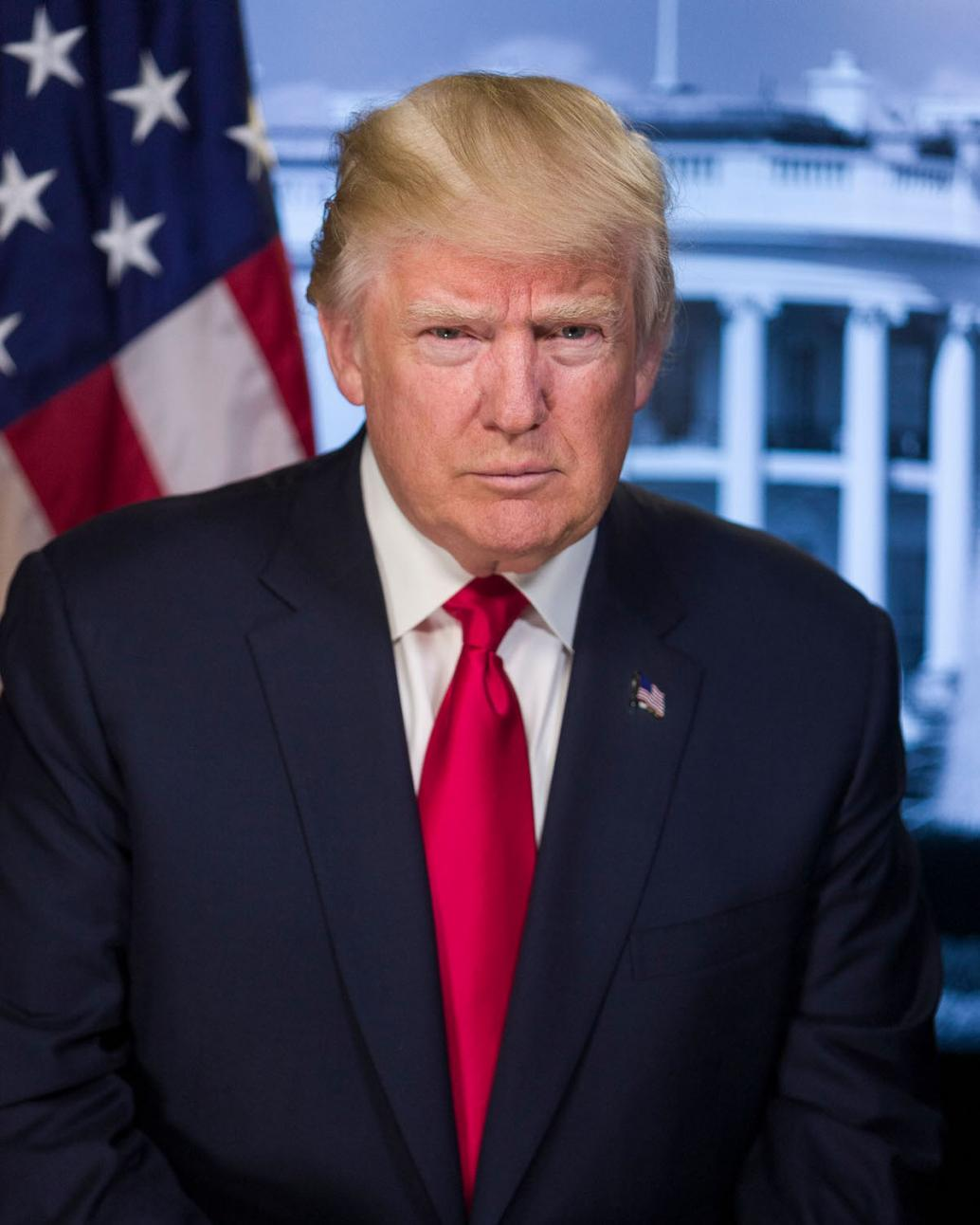 Donald_Trump_official_portraitt
