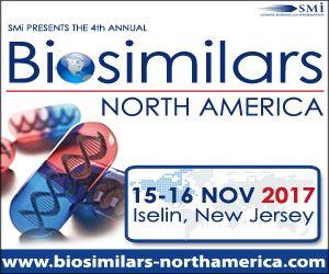 Visit www.biosimilars-northamerica.com/prlog for more info!