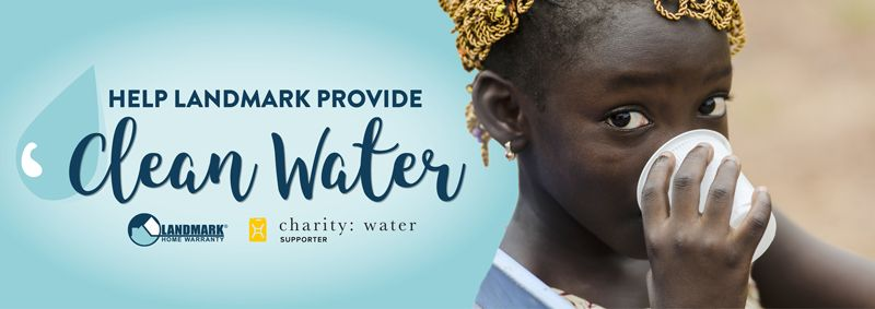 picture-for-campaign-charity-water