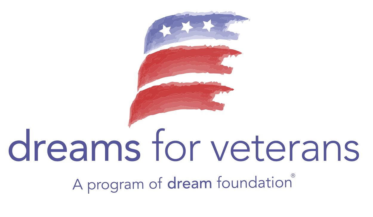 Dreams for Veterans