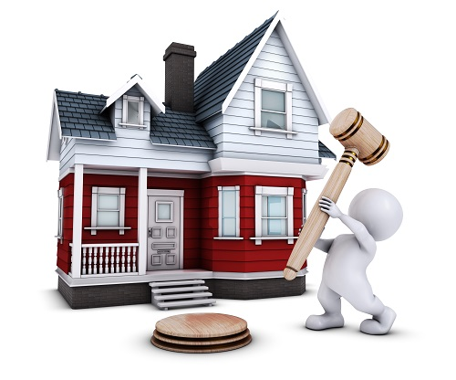 The Reality of Being Outbid For Home Buyers | By Martino Realty -- Martino Realty | PRLog