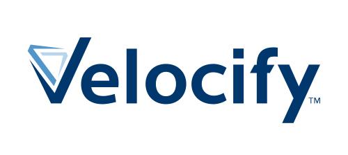 Velocify-Logo-500