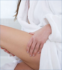 Permanent Hair Removal Malaysia