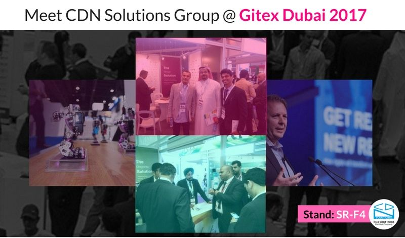Gitex_Technology_Week_2017