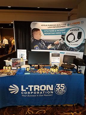 ATSIP-L-Tron-Booth