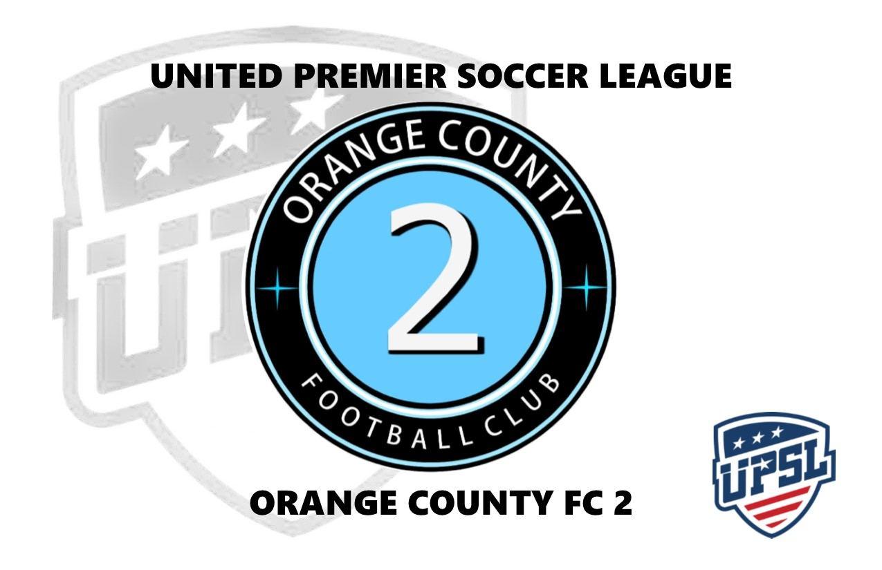 OrangeCounty_FC2