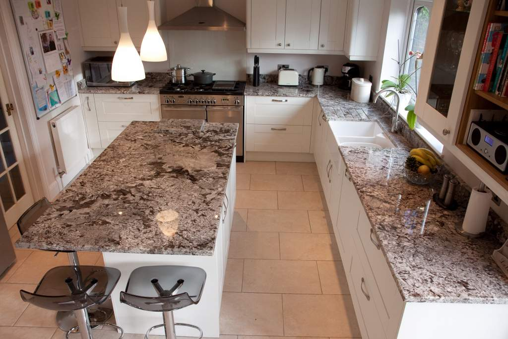 Amr Granite Kitchen Worktops In Sussex Get The Best Offers From The Sussex Store Amr Granite