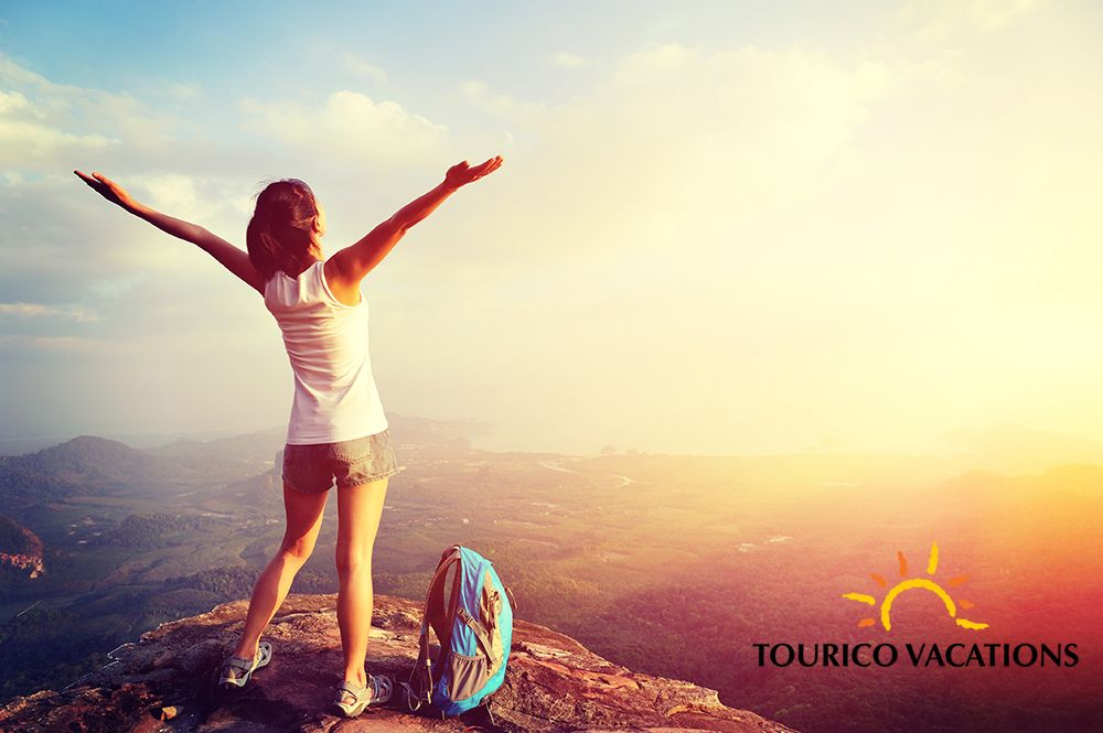 Tourico Vacations Reviews Travel Alerts and Warnings