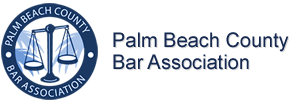 Business Attorney David Steinfeld Elected Palm Beach County Bar North County Section President-Elect
