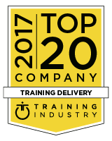 2017_Top20_training_delivery_WEB_medium