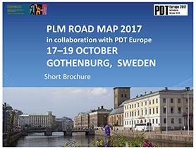 PLM Expert, Petri Hassinen, to make a Keynote Presentation at