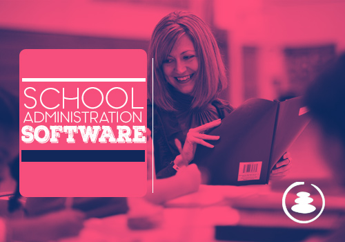 -School-administration-software