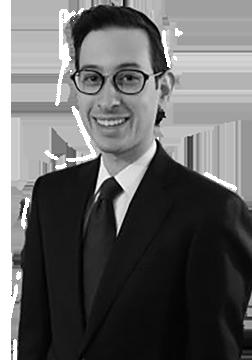 Israel Klein, Esq.