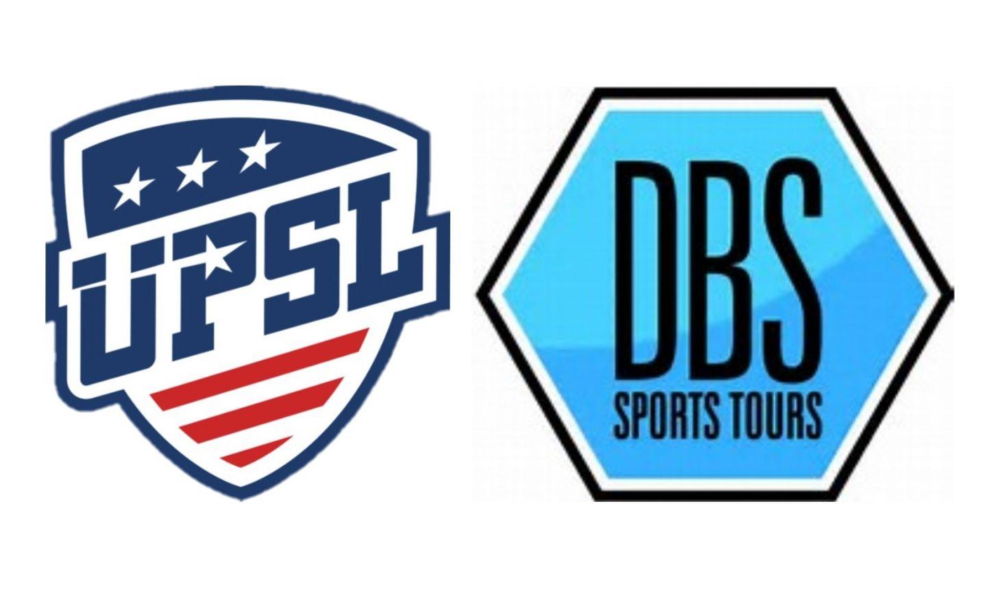 DBSports_Tours