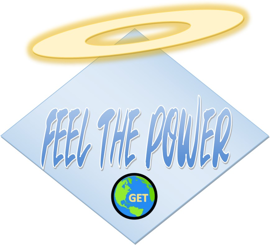 GET's Feel the Power