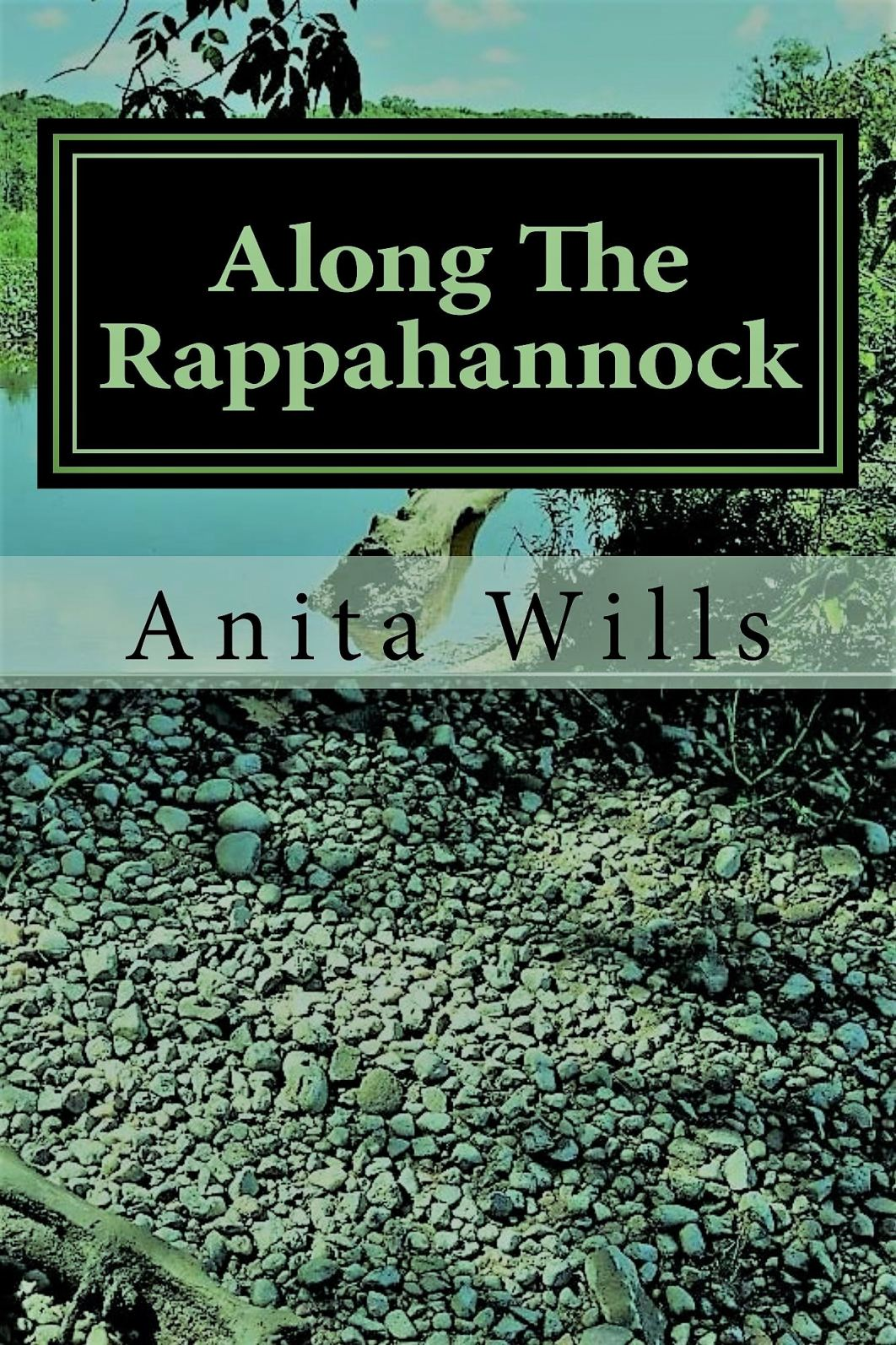 Along_The_Rappahanno_Cover_for_Kindle (2)