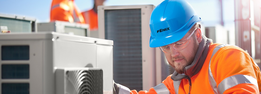 Fēnix Energy Shares Insights on Thermal Energy & the Renewables Business Case