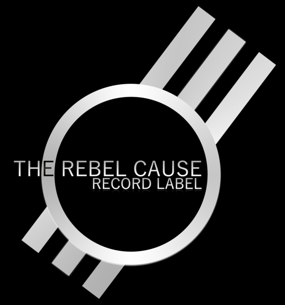 The Rebel Cause Record Label