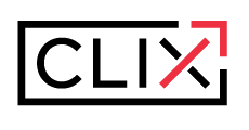 The Clix Group