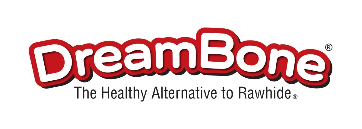 DreamBone®
