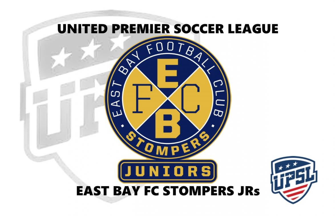 EastBayFC_StompersJuniors