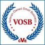 vosb_large