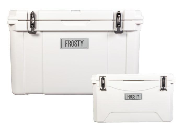 FROSTY-35-120
