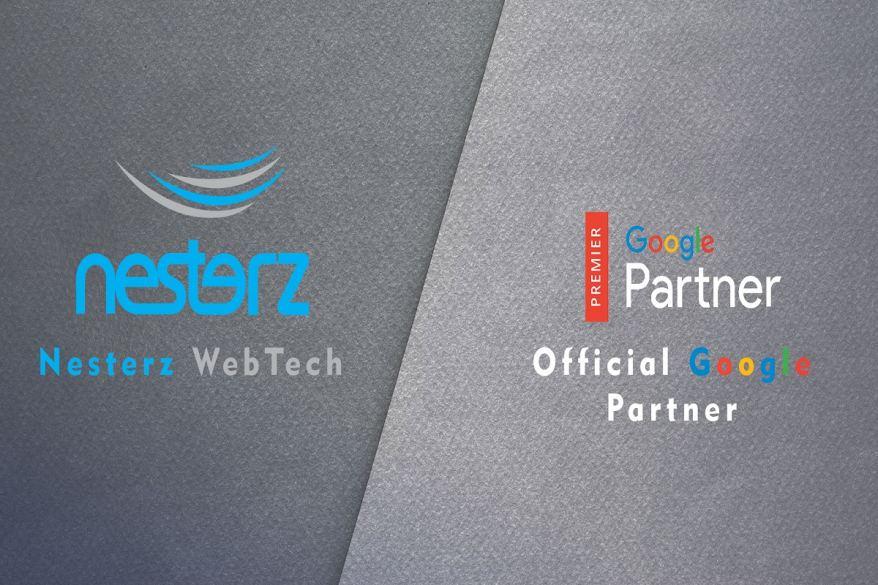 Google_Partners_Nesterz