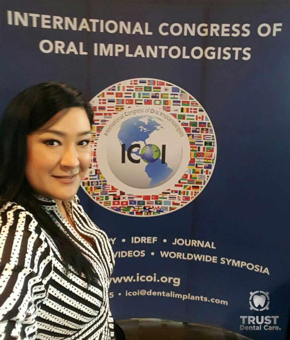 ICOI-Mexico-Dentist-Cirenia-Aparicio-Miranda-DDS