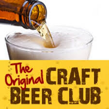 Get $10 OFF Go To www.CraftBeerClub.com/JimmyStar