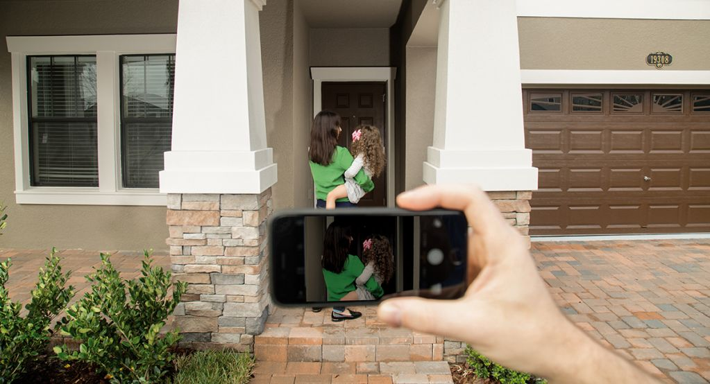 Now is the time to buy to move-in this fall and be settled by the holidays.