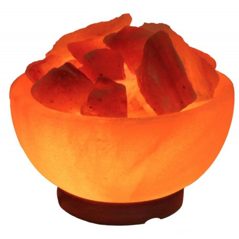 Himalayan Salt Products from www.giftideasonline.co.uk -- Gift Ideas Online PRLog