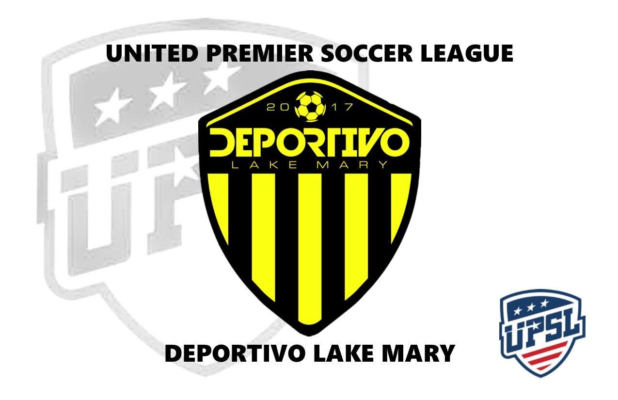 Deportivo_LakeMary