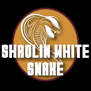 white_snake