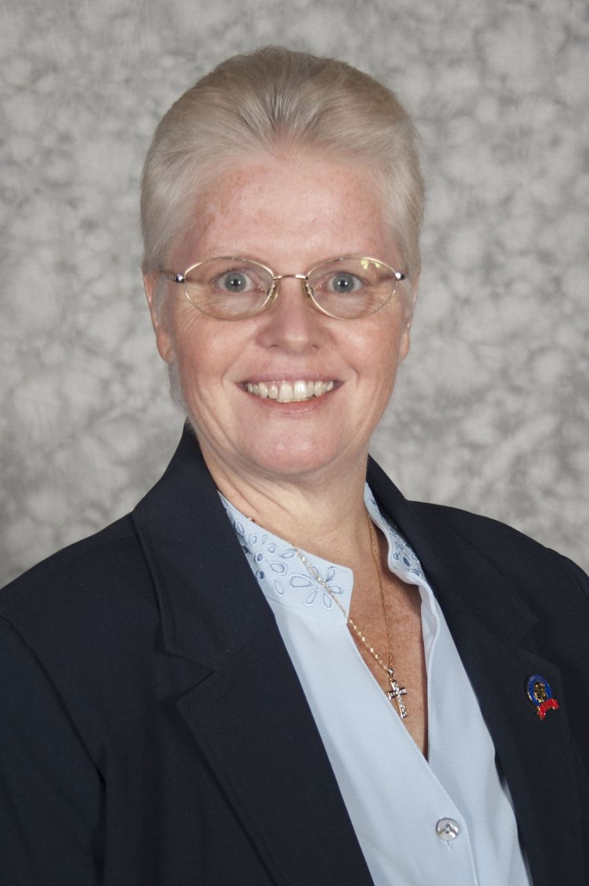 Lynn A. Schmidt