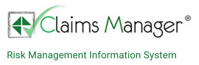 claimsmanager