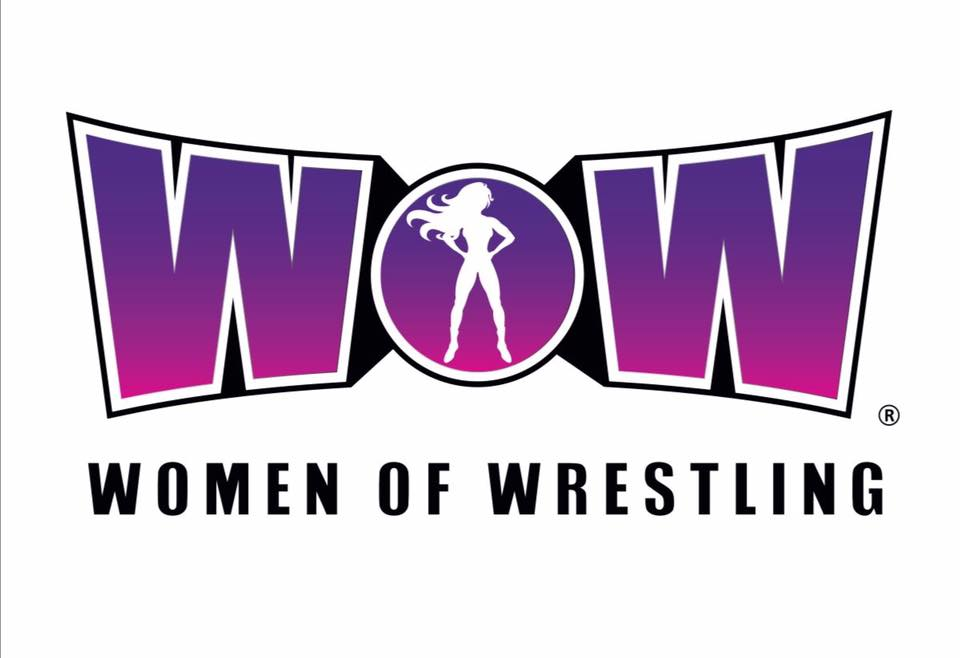 wow women of wrestling