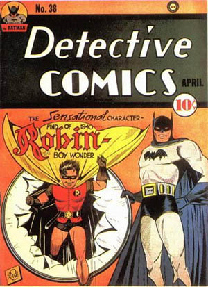 Detective_Comics_38-Jerry Robinson