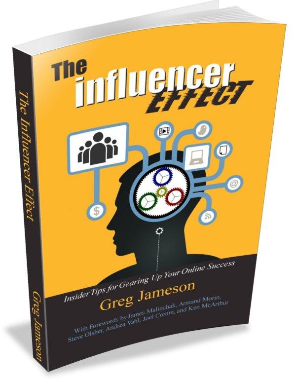 influencer-pr